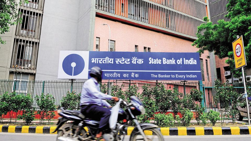SBI Hikes Interest Rates On Bulk Deposits Of Over Rs 1 Crore