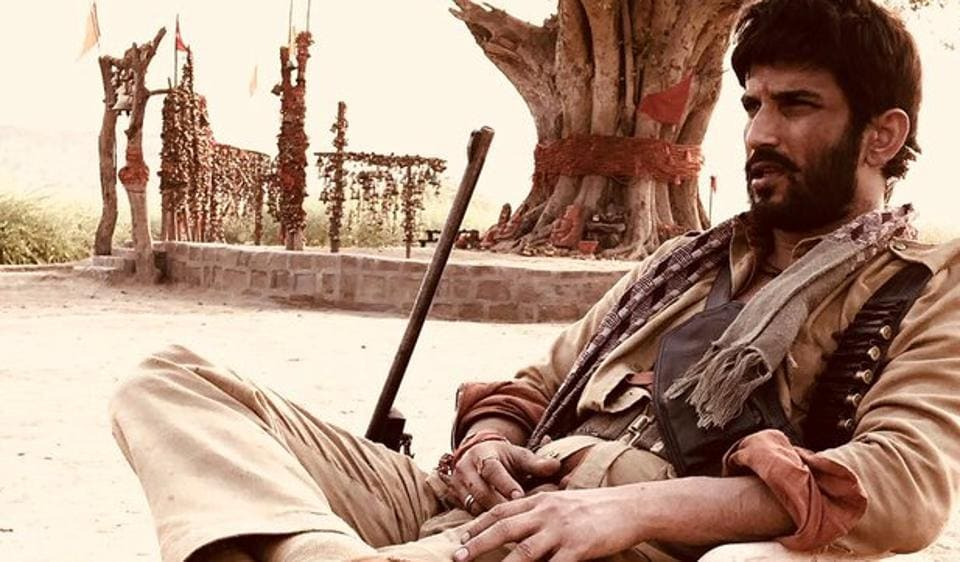 Sonchiriya: Star Cast and Crew, Predictions, Posters, First Look, Story, Budget, Box Office, Hit or Flop, Wiki