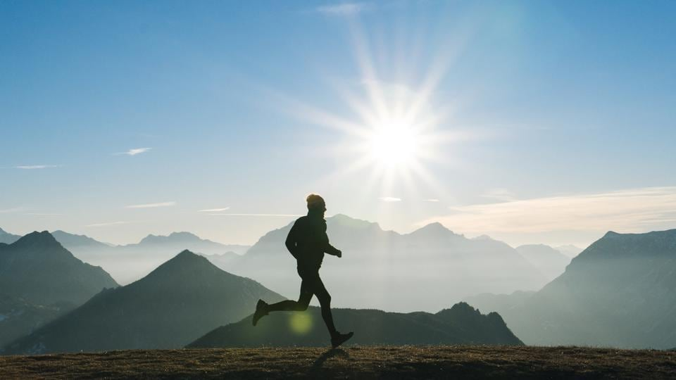 From making their life more disciplined to making more of every minute lived, people have various reasons to make running a part of their lifestyle.
