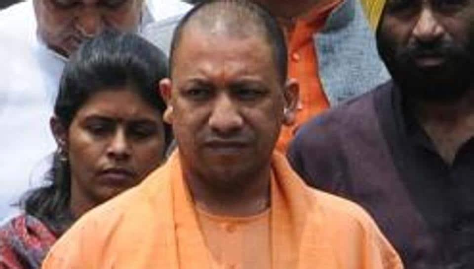 Uttar Pradesh,Kasganj violence,Kasganj