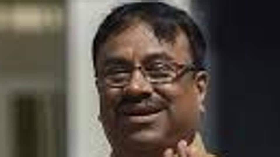 Arun Jaitley,Union budget,Devendra Fadnavis
