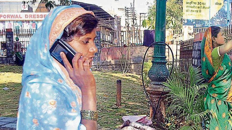 Chhattisgarh,Polls,Elections