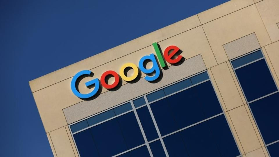 Google also took down 100,000 bad developers in 2017