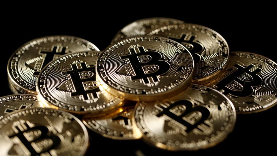 South Korea had previously considered banning cryptocurrency exchanges