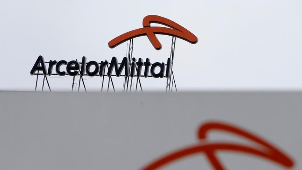 ArcelorMittal said the market conditions were favourable, and the demand environment remains positive.