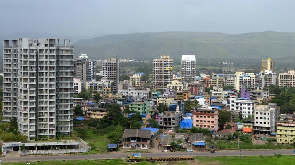 Mumbai,Mumbai news,CIDCO