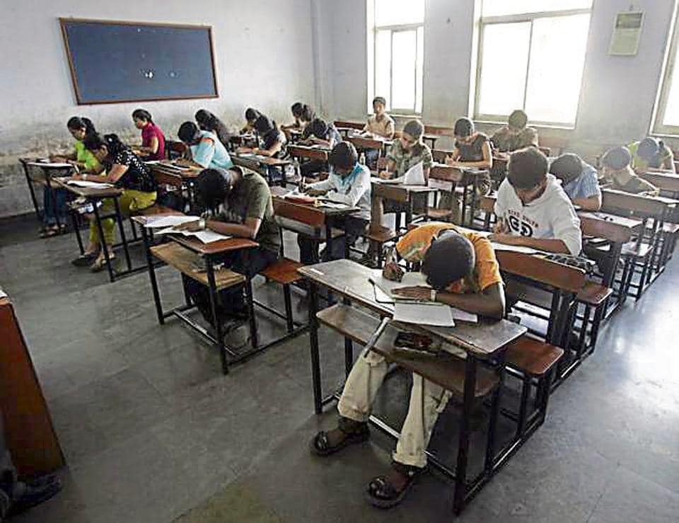Uttarakhand News,board examinations,School Education