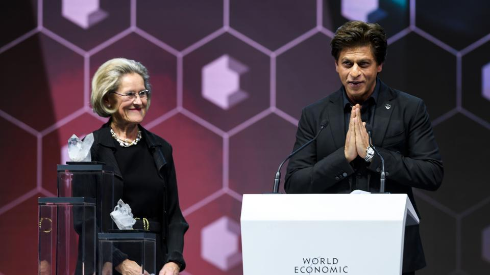 The income tax (I-T)department has provisionally attached a bungalow in Alibaug owned by Bollywood actor Shah Rukh Khan's Deja Vu Farms Pvt. Ltd. The department has taken action as the seaside agricultural land was allegedly bought for farming, but used to build a farmhouse. (Fabrice Coffrini / AFP)