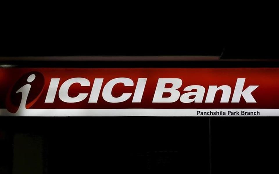 ICICI Bank Limited, quarter ended December 31, 2017 Results