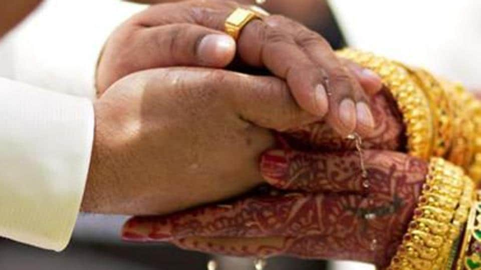 The scheme was meant only for couples whose income did not exceed Rs 5 lakh per annum but the condition of upper income limit has now been scrapped.
