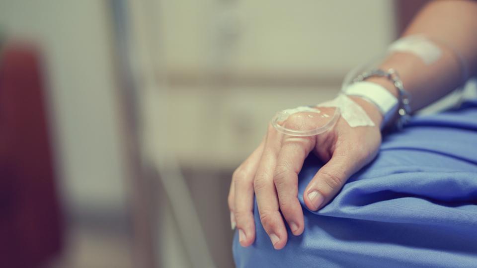 Cancer,Cancer vaccine,Cancer study