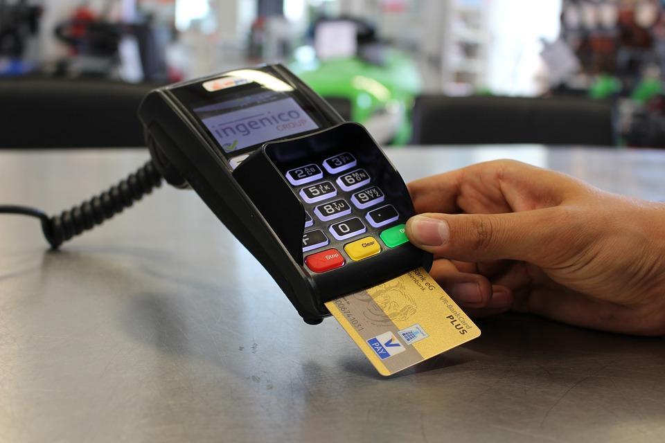 Credit Cards,CIBIL,Bank Bazaar