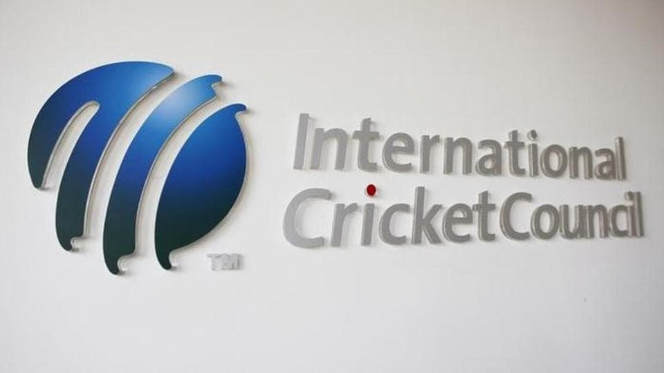 The International Cricket Council (ICC) is based in Dubai.