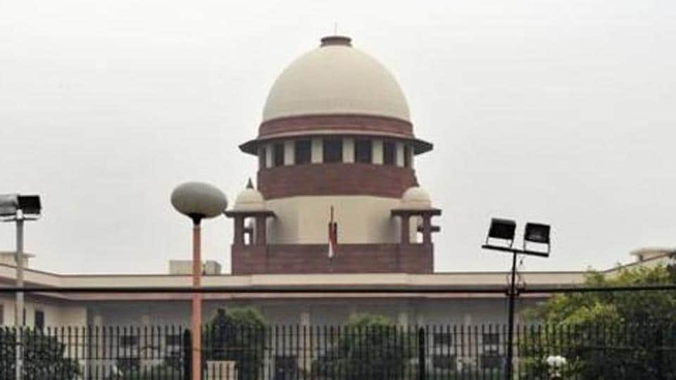 delhi rape,supreme court,centre