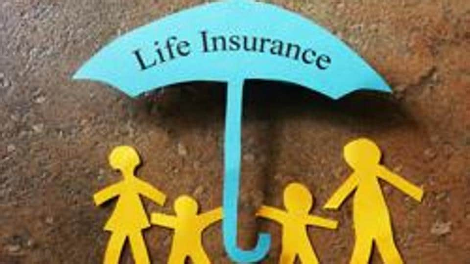 The merging of the three state-run insurers will lead to the creation of a mammoth organization, and will be a key part of the government's divestment target of Rs 80,000 crore set for fiscal year 2018-19.