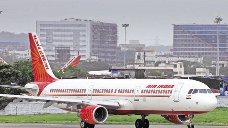 Air India,Budget 2018-19,Union Budget