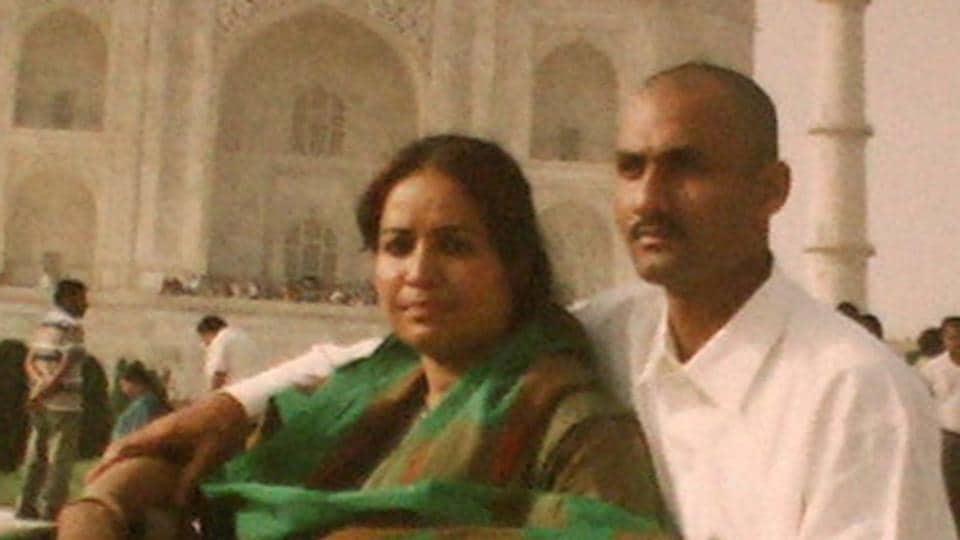 Sohrabuddin fake encounter case,Sohrabuddin case,Sohrabuddin Shaikh