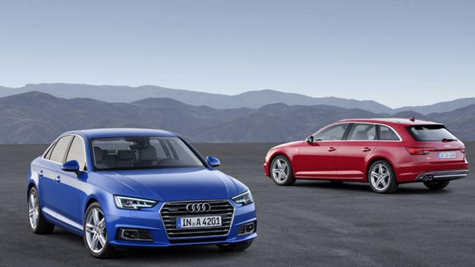 As a result of the new taxes, German luxury carmaker Audi said that prices of models, ranging from A3 to R8, are expected to go up in the range of Rs 1.5 lakh to Rs 10 lakh.