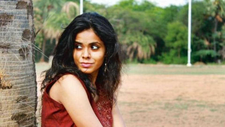 Meena Kandasamy's 2017 novel When I Hit You  is a chronicle of an abusive marriage.