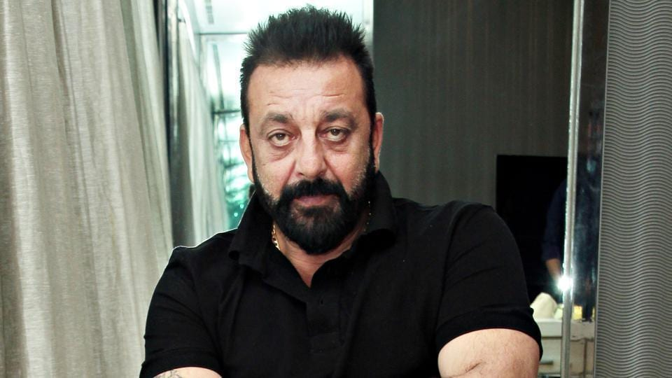 Dutt was convicted for his role in the March 1992 Mumbai serial bombings case by the designated TADA court.