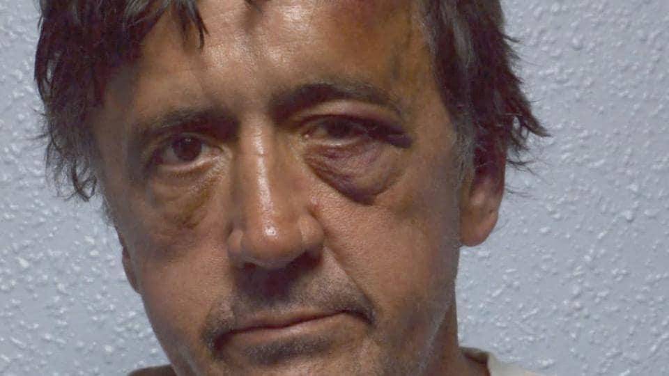 London mosque attack,Darren Osborne,London Mosque attacker jailed