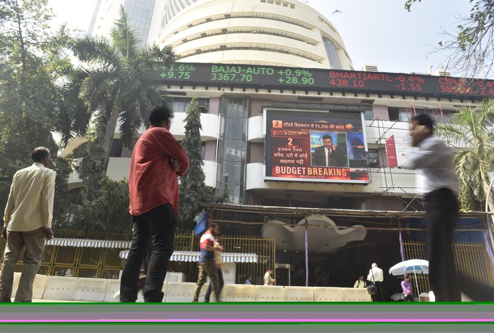 markets,stocks,sensex