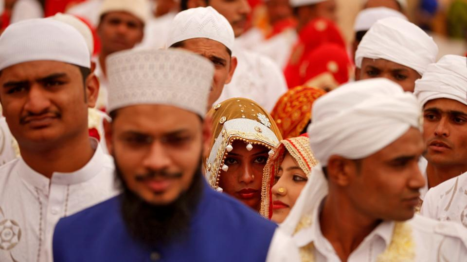 Under the current UK Marriage Act, there is no legal requirement for a Sharia marriage to be registered, which restricts divorce and other disputes in such cases to being resolved only in Sharia courts.