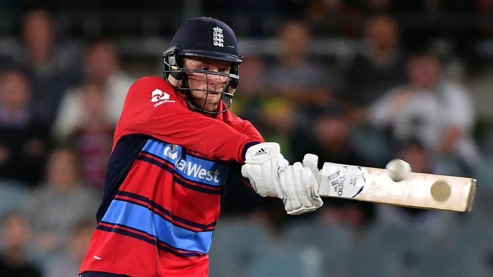 David Willey,Nathan Lyon,England Cricket Team
