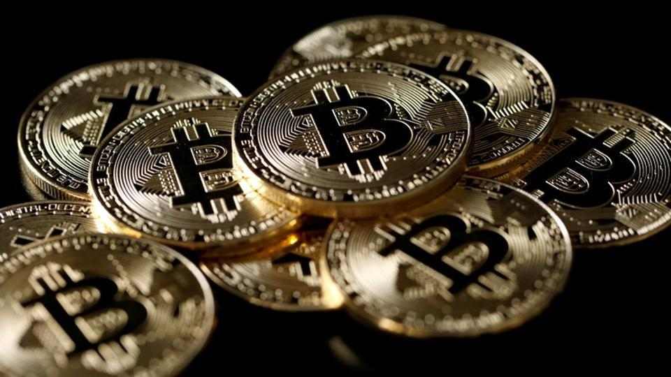 Income Tax Department,Tax,Bitcoins