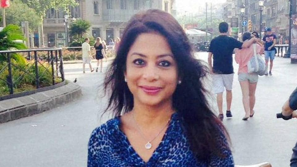 Indrani Mukerjea is lodged in Byculla jail in connection with the Sheena Bora murder case.