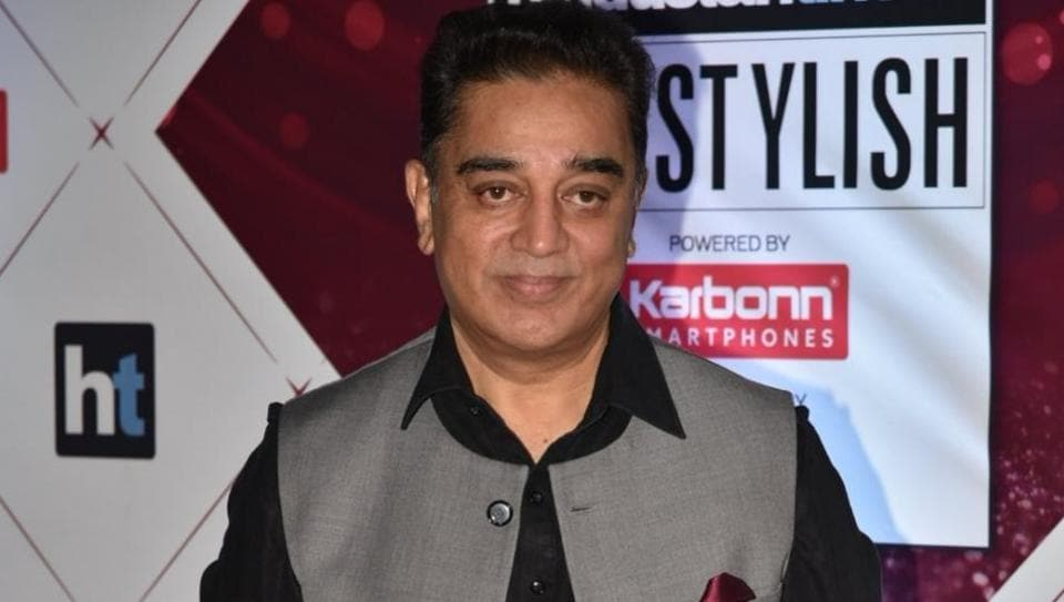 Actor Kamal Haasan said it was soothing that the Centre turned its attention towards farmers and rural areas.