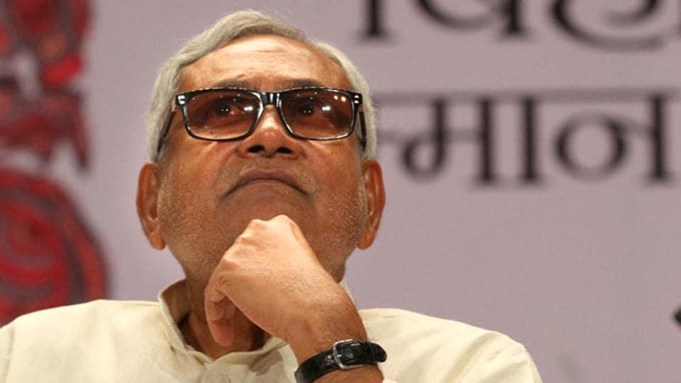Nitish Kumar,Rahul Gandhi,National People's Party