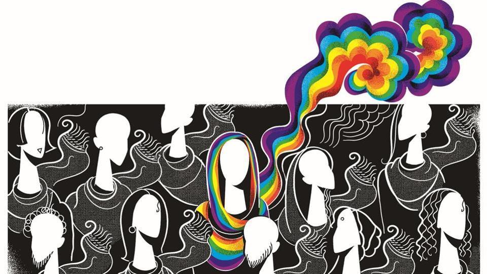 Section 377,homosexuality,Ritu Dalmia