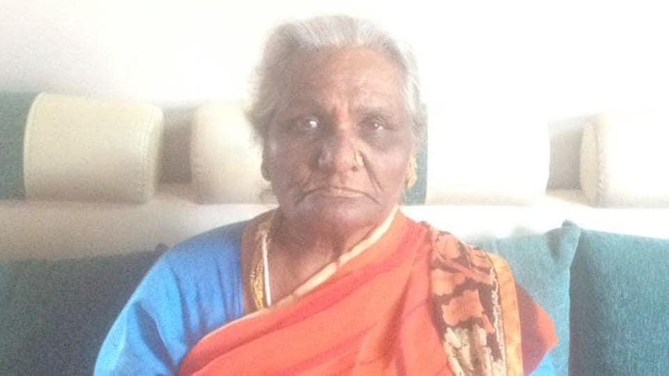 Pune,virginity,Kanjarbhat