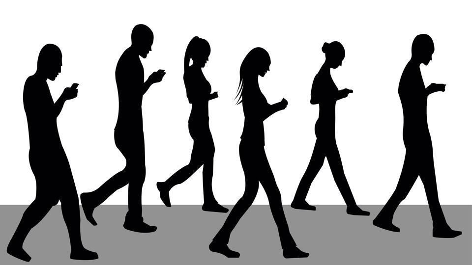 Radiation,Cell radiation,Cell phone radiation