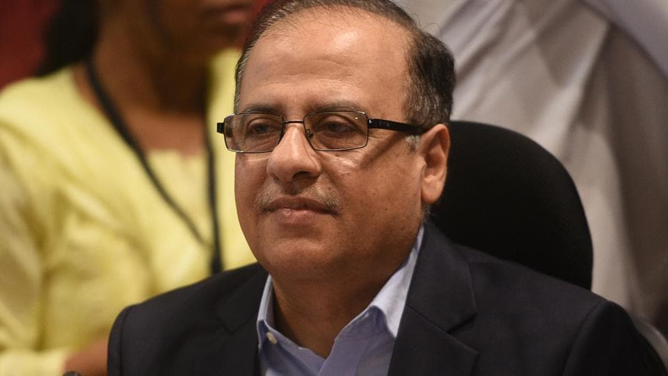 Mumbai civic chief Ajoy Mehta, who delivered the budget on Friday, announced an allocation of Rs2,058.92 crore for the scam-hit roads and traffic department.
