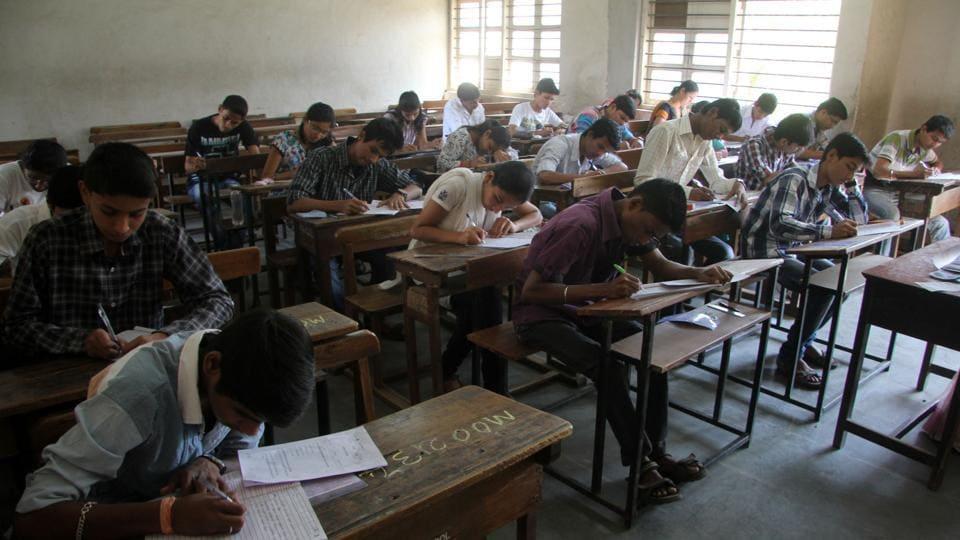 Press,Board Exams,Answer Sheets