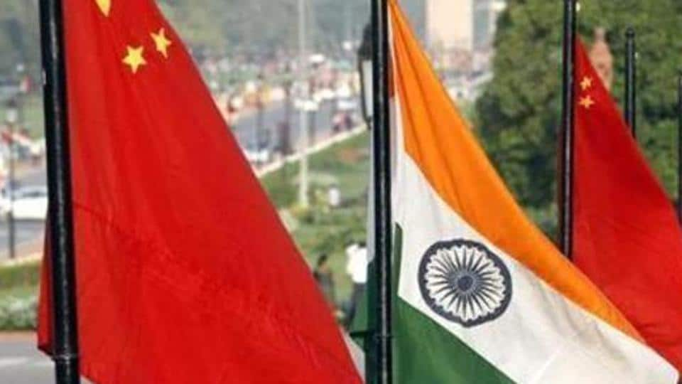 The Doklam standoff was resolved in late August, when the two sides agreed to withdraw their troops from the area under Chinese control but claimed by Bhutan, and Beijing indicated it had halted work on a road that triggered the row.