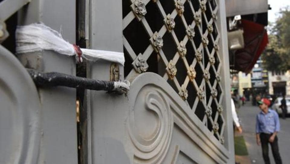 The Confederation of All India Traders (CAIT) had called for a bandh on February 2 and 3 against the sealing drive being conducted by the MCDs.