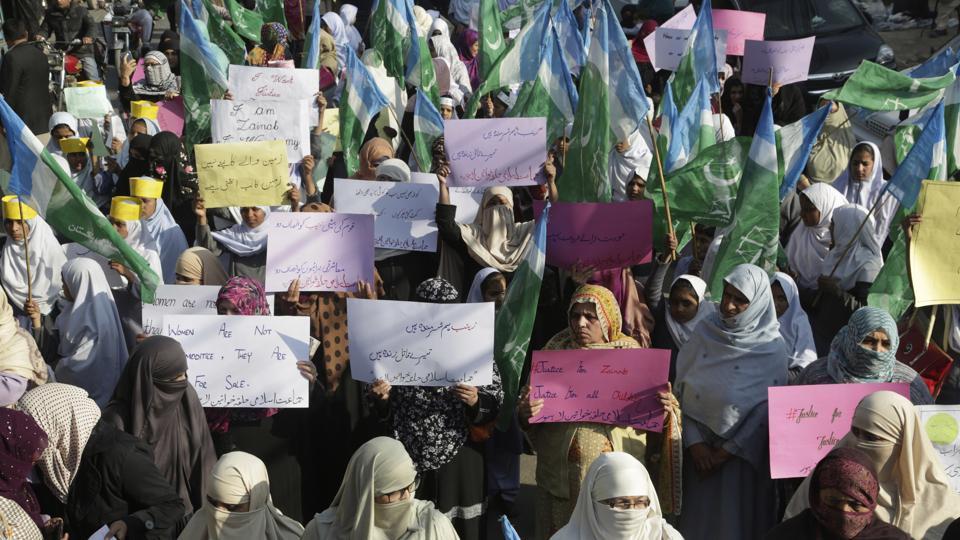 Pakistan rape,Rape cases,Pakistan