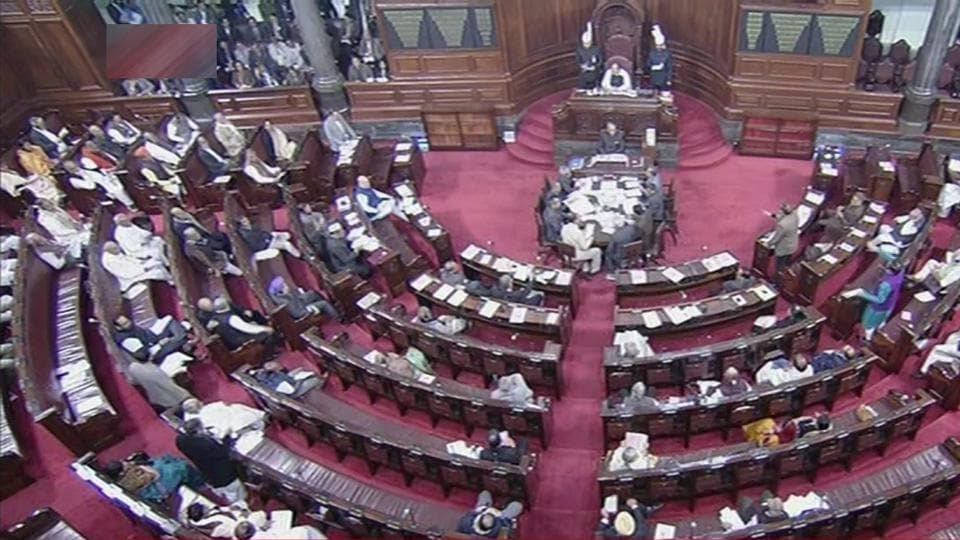 Parliamentarians,MPs,Pay hike