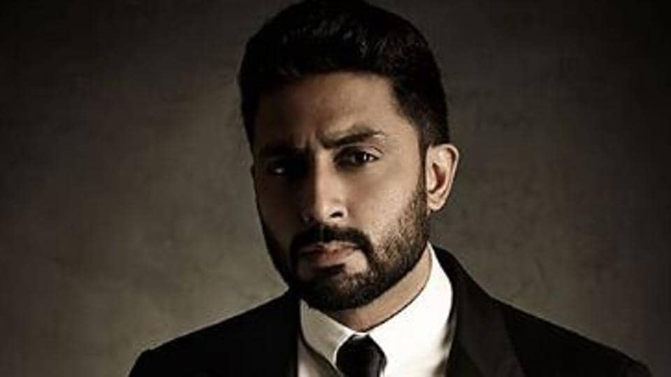 Abhishek Bachchan turns 42 today.