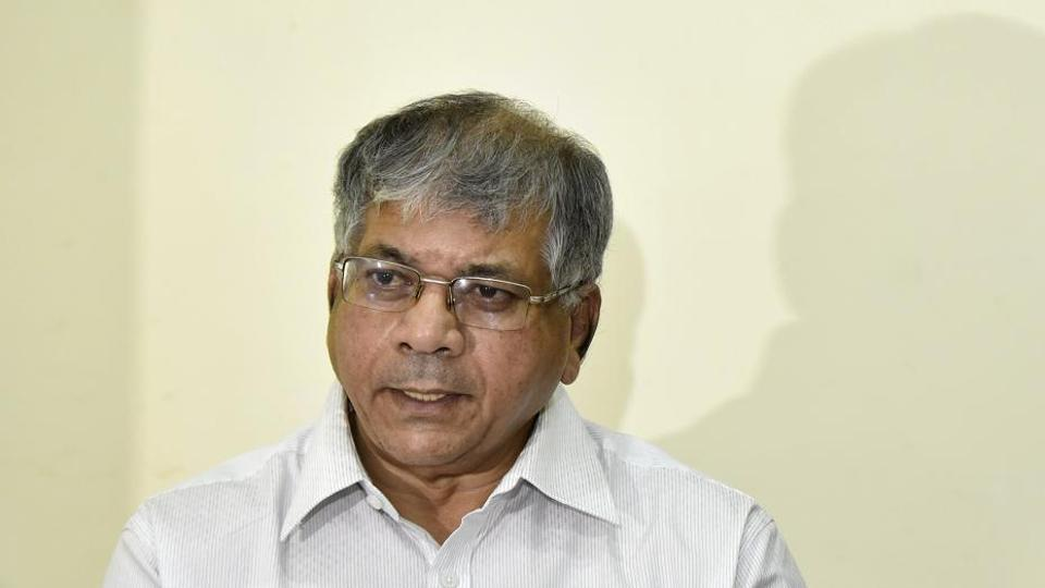 Dalit leader Prakash Ambedkar said had these groups been tamed before, incidents like Bhima-Koregaon would not have occurred.