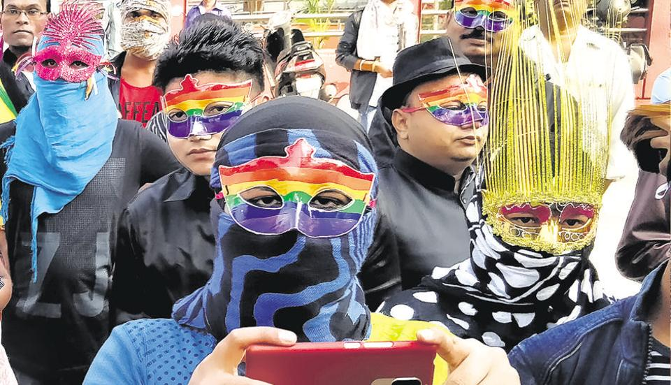 Gay hindustantimes