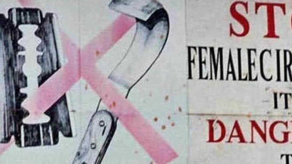 Mumbai,Maharashtra,female genital mutilation