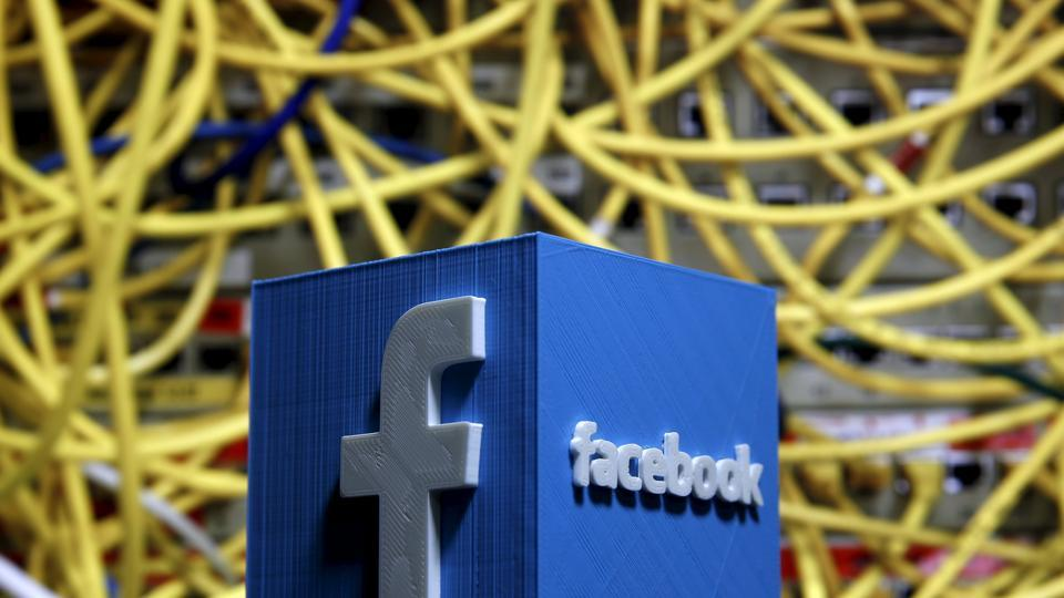 Facebook helps users celebrate Friends Day with personalized videos