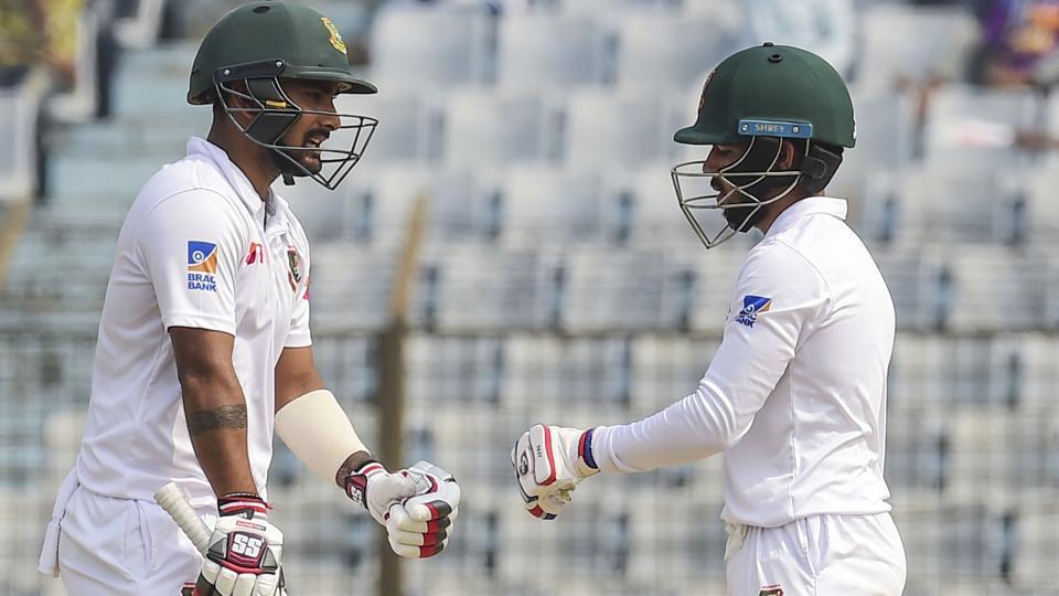 Live cricket score,Bangladesh vs Sri Lanka,Bangladesh national cricket team