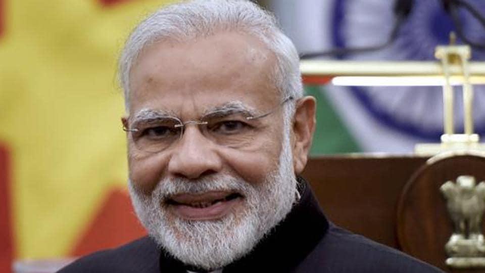 Narendra Modi,PM Modi's Nepal visit,CPN-UML
