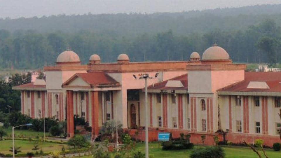 Uttarakhand News,College,strike