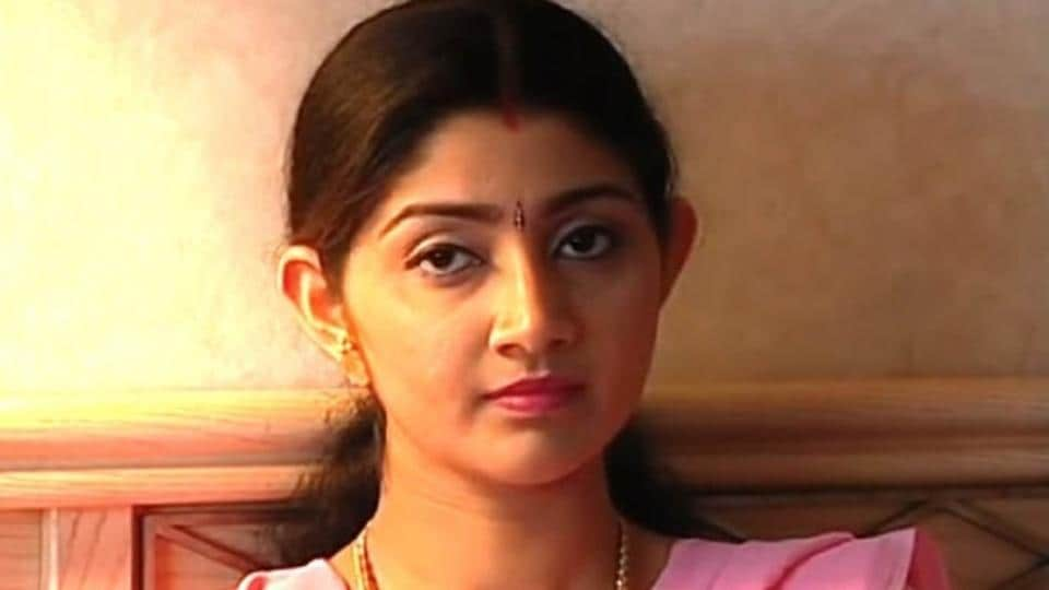 Divya Unni was active as an actor in the 1990s.